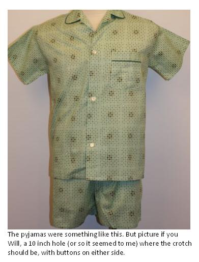 Pyjamas50